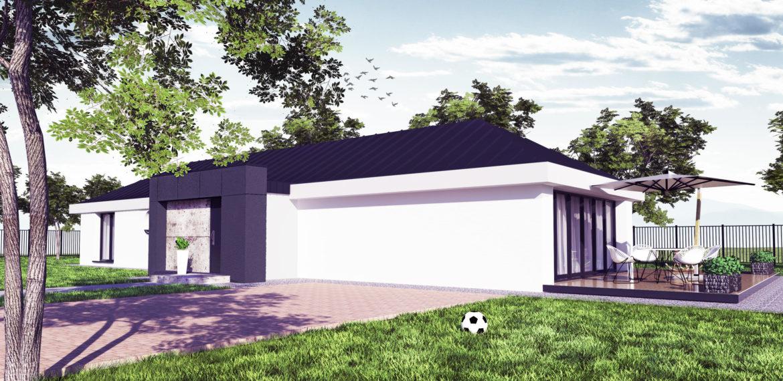 m3system-dom-parterowy-modern-do-150-m²-3-1170x570