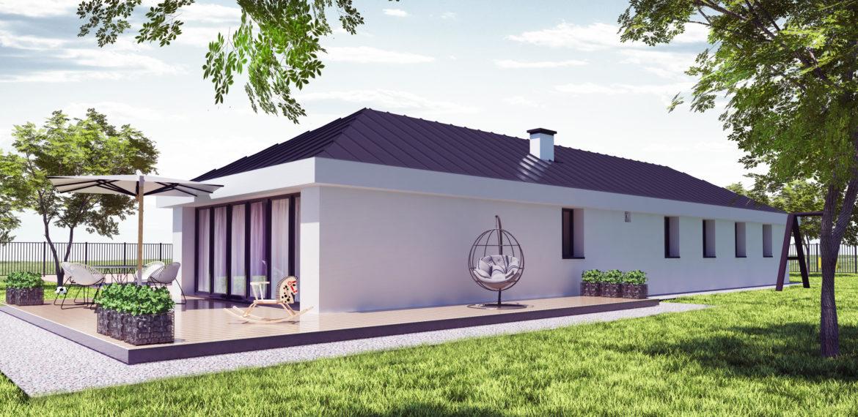 m3system-dom-parterowy-modern-do-150-m²-4-1170x570