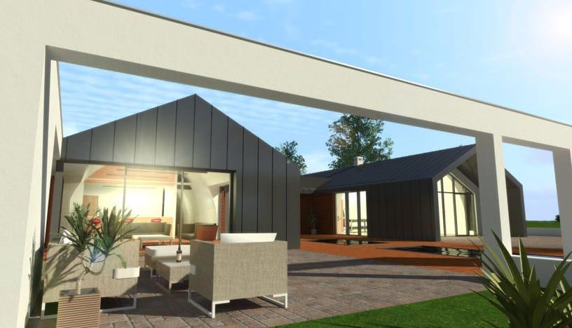 m3system-dom-parterowy-modern-propozycje-9