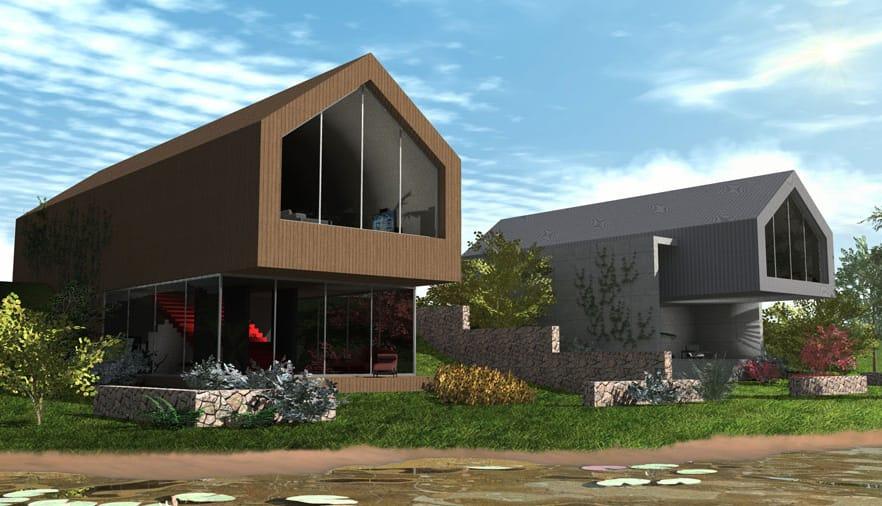 m3system-dom-pietrowy-modern-propozycje-1