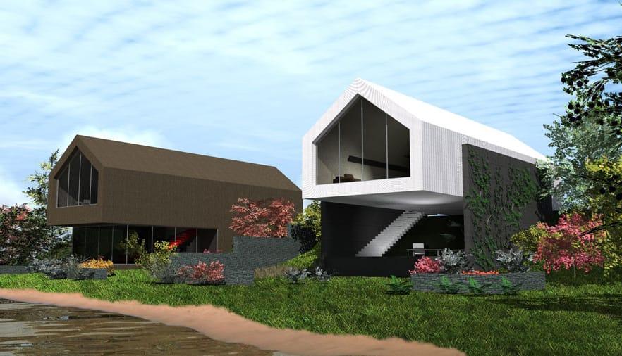 m3system-dom-pietrowy-modern-propozycje-2
