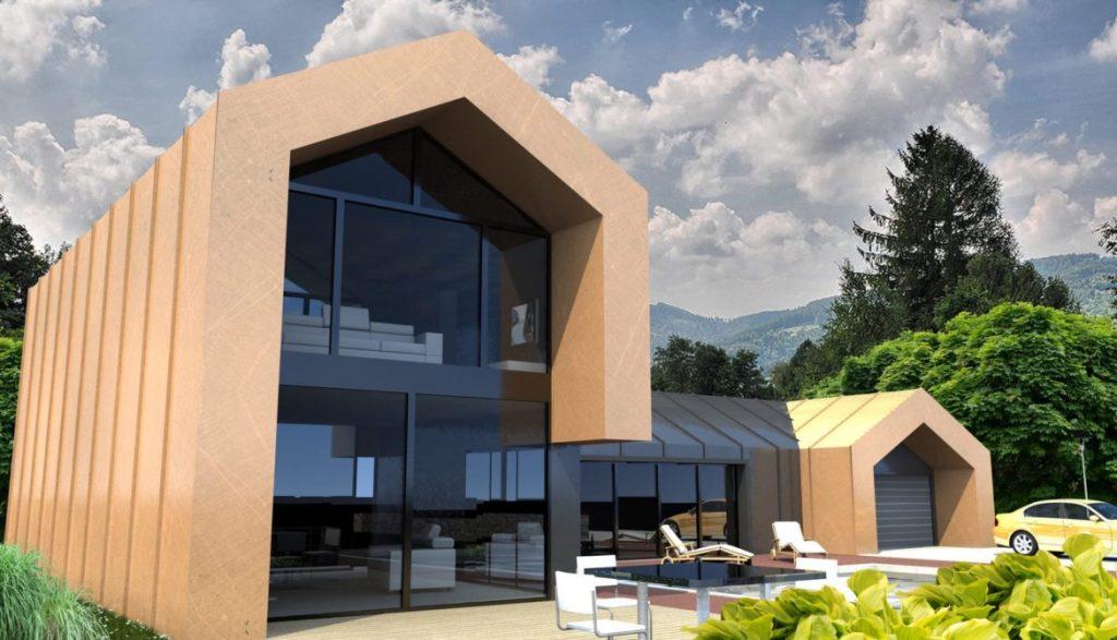 m3system-dom-pietrowy-modern-propozycje-7-1170x671