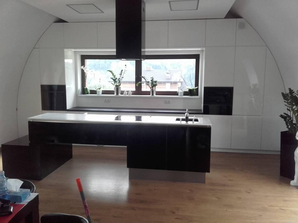Cozinha M3