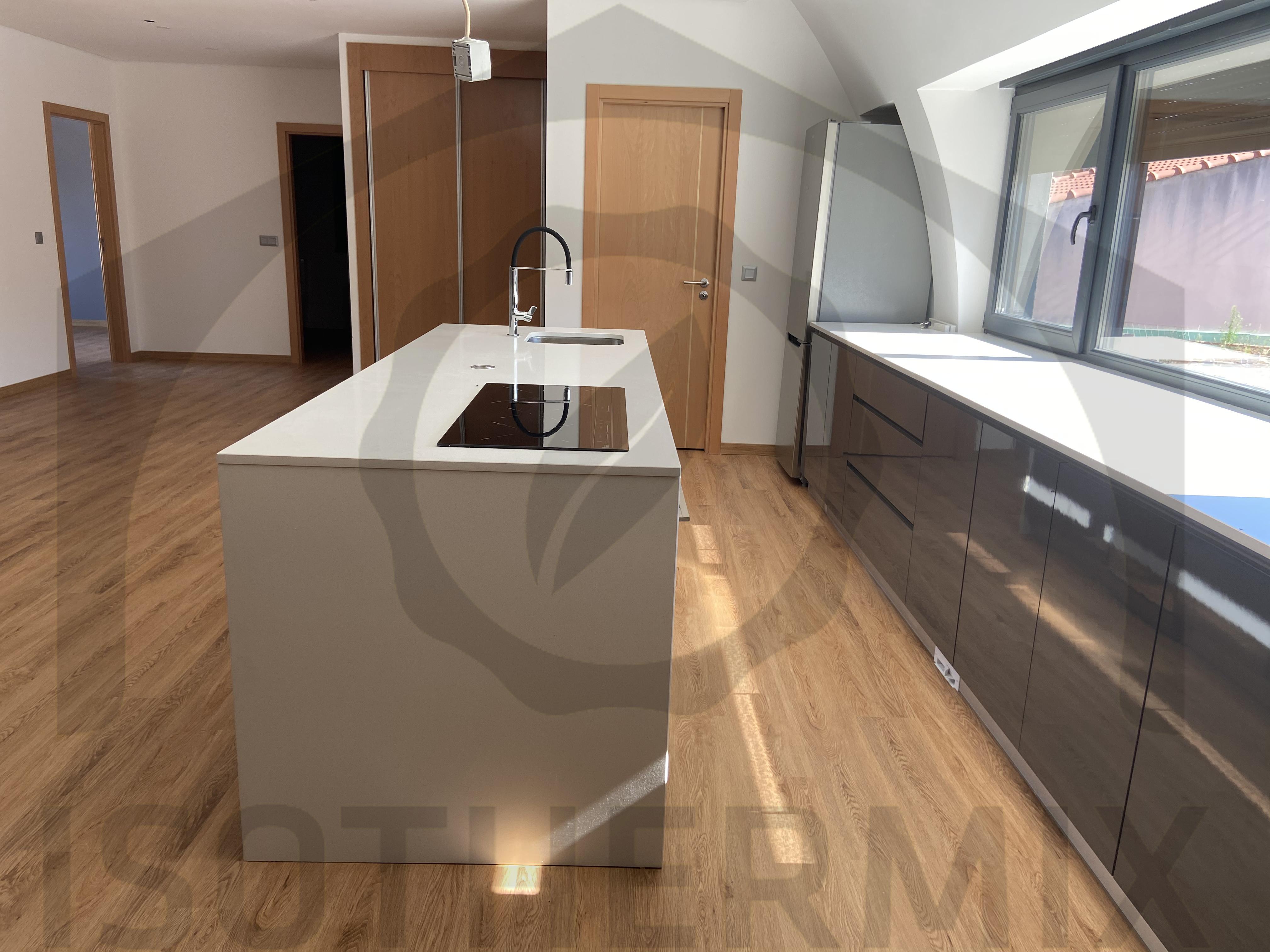 Cozinha_2
