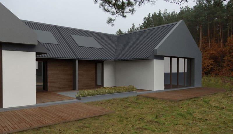 m3system-osiedla-osiedla-domów-jednorodzinnych-propozycje-8